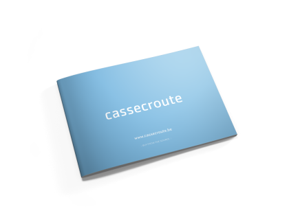 cassecroute photo book design picnic tables 2011