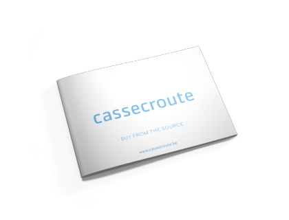 cassecroute-photo-book-design-picnic-tables-2012