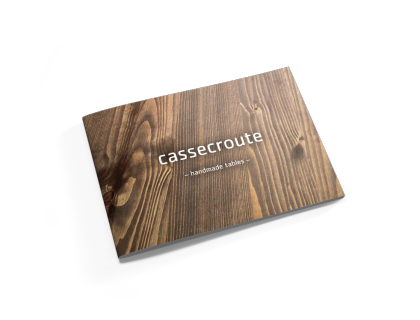 cassecroute-photo-book-design-picnic-tables-2015