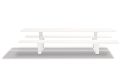 Cassecroute Table 45