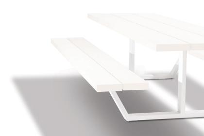 Cassecroute Table 36