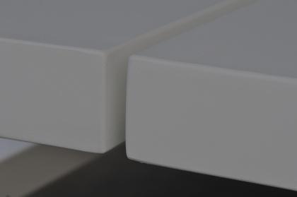 cassecroute picknicktafel aluminium design 6 meter wit grijs (11)