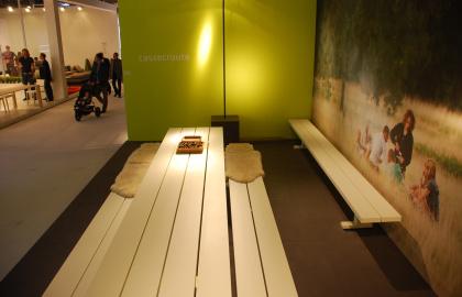 Interieur 2012 2