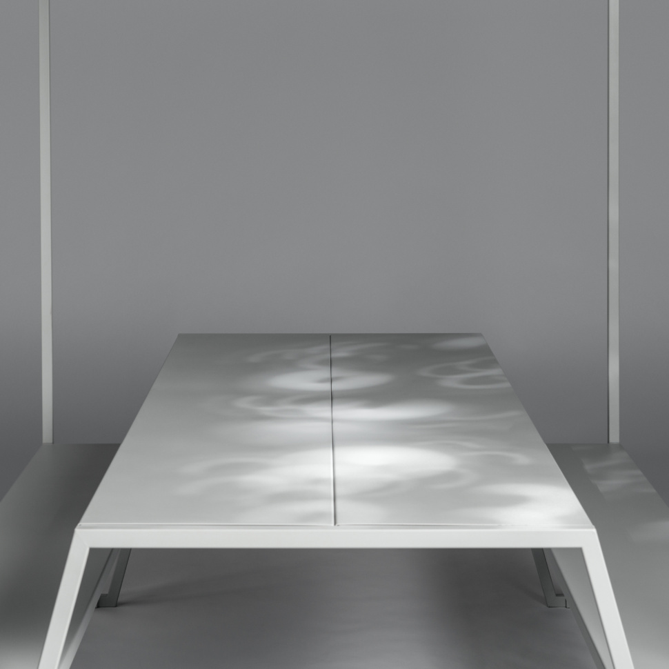 picnic in the shadow design picnic table steel shade metal