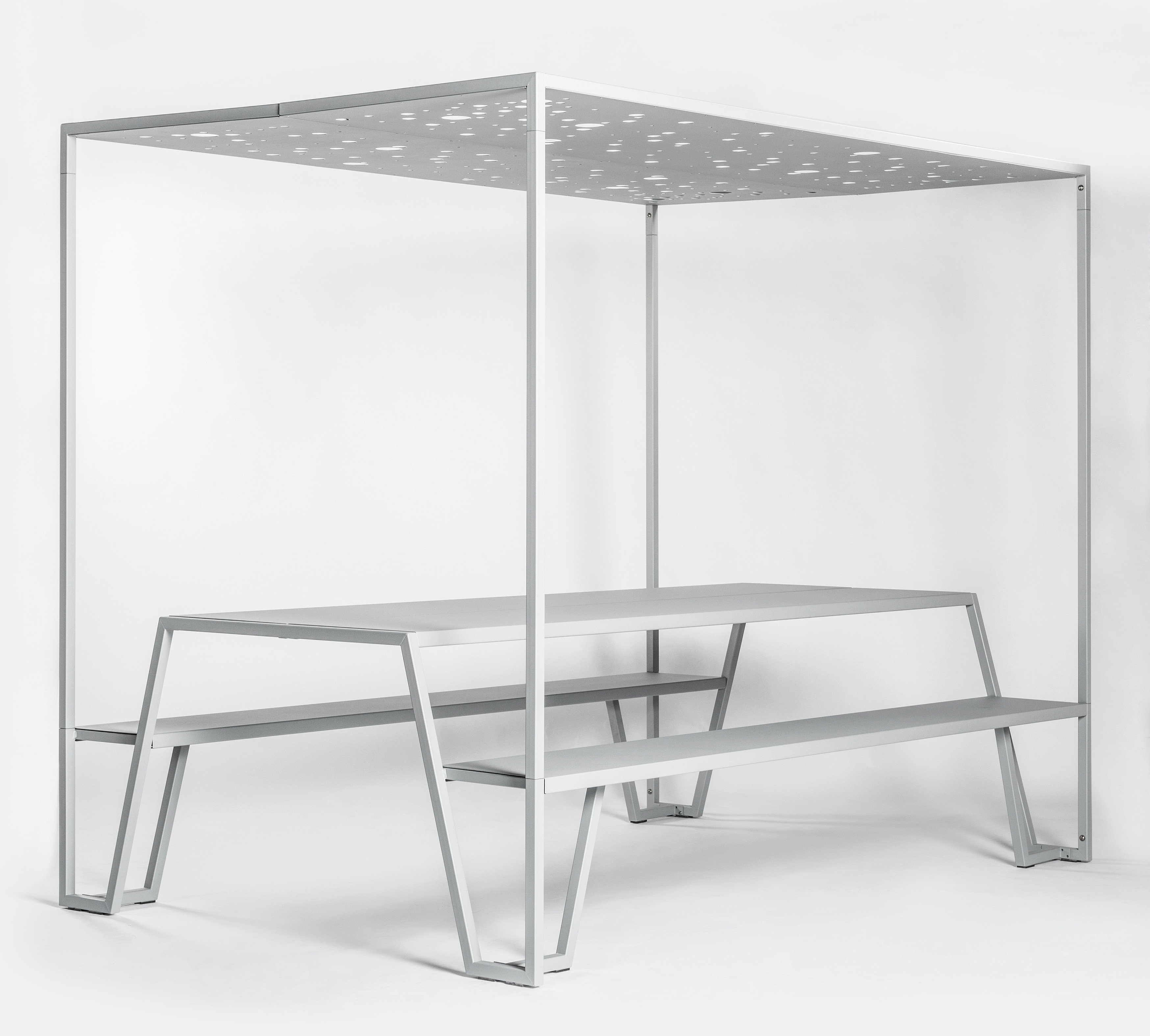 picnic-in-the-shadow-picnic-table-steel-aluminium-dsy-0048b-hero-crop